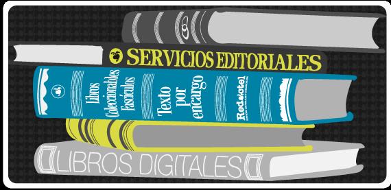servicios-editoriales