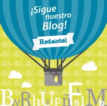blog de redactel