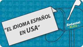 El-idioma-espanol-en-USA
