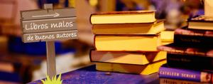 libros-malos-de-buenos-autores1