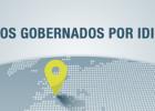 REBUZNOS POLÍTICOS: LA FORMA Y EL FONDO