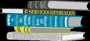 servicos-editoriales