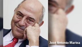 jose_antonio_marina_redactel