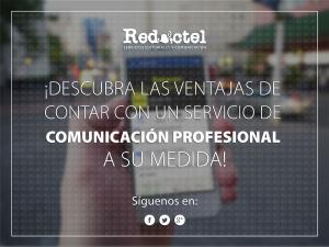 redactel-servicios-editoriales-comunicacion