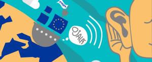 EUROPA-NAUGRAGA-EN-GRECIA-blog-redactel-javier-garcia-egocheaga