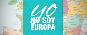 YO-NO-SOY-EUROPA-blog-redactel-javier-garcia-egocheaga