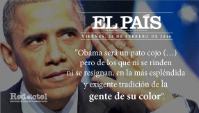 gente-de-que-color-redactel-blog-racismo-obama-el-pais