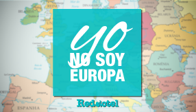 yo-no-soy-europa-redactel-nacionalismo-blog-denigrar-estados-acuerdo-de-la-verguenza