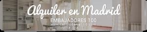 alquiler-en-madrid-embajadores-100