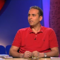 Entrevista a Javier García-Egocheaga Vergara