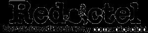 Logo Redactel  PNG