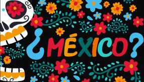 MEXICO-JAVIER-GARCIA-EGOCHEAGA-BLOG-REDACTEL-SERVICIOS-EDITORIALES-COMUNICACION-MADRID-RAE-EVOLUCION-FONETICA