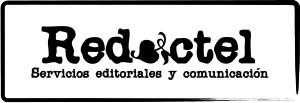 logo redactel